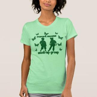 Desert MOMS Meetup Group Tshirt