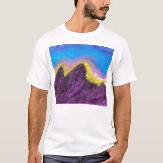 desert mountain T-Shirt