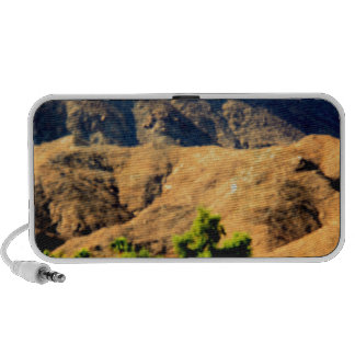 DESERT MOUNTAINS AWESOME MULTIPLE ITEMS SPEAKERS