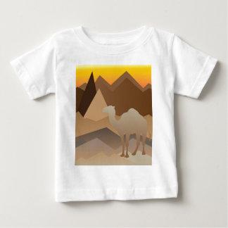 Desert Mountains.jpg Baby T-Shirt
