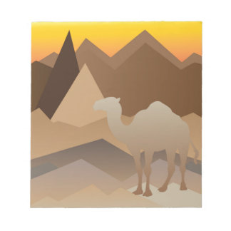 Desert Mountains.jpg Notepad