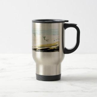 desert mugs