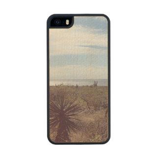 Desert Paradise iPhone 6 Plus Case