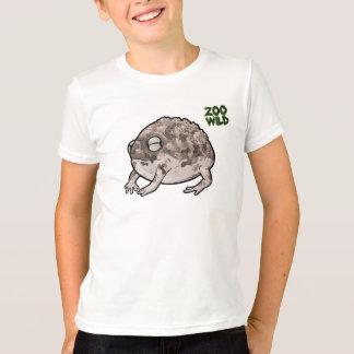 Desert Rain Frog T-Shirt