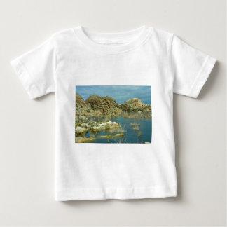 Desert Reflecdtions 4 Shirt