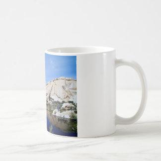 Desert Reflections 10 Coffee Mug