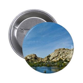 Desert reflections 11 pins