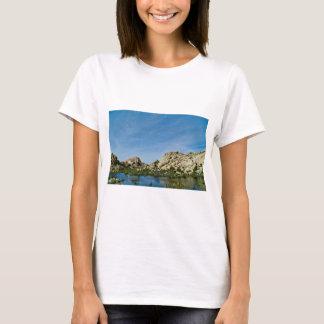 Desert reflections 11 T-Shirt