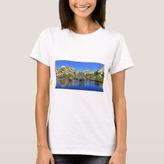 Desert Reflections 9 T-Shirt