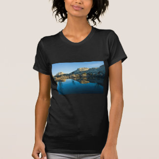 Desert Reflections Tshirt