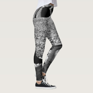 Desert Road Yoga Pants