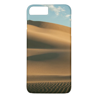Desert scenery iPhone 7 plus case