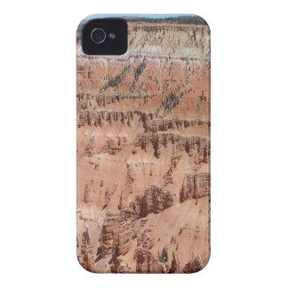 Desert Spikes Scene Case-Mate iPhone 4 Cases