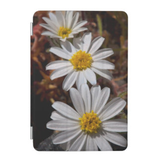 Desert Star Wildflowers iPad Mini Cover