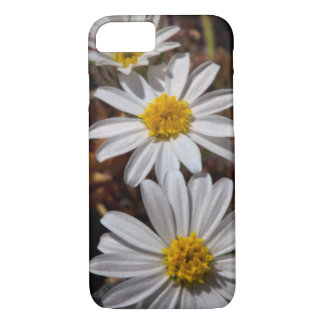 Desert Star Wildflowers iPhone 8/7 Case
