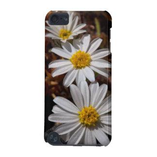 Desert Star Wildflowers iPod Touch 5G Case