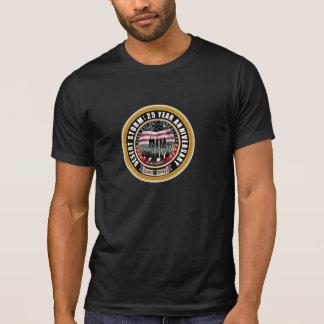 Desert Storm 25 Shirts