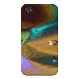Desert Stream (iphone case) Case For iPhone 4