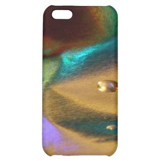 Desert Stream iphone case iPhone 5C Covers