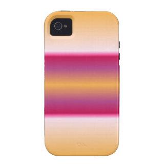 Desert Surprise iPhone 4/4S Covers