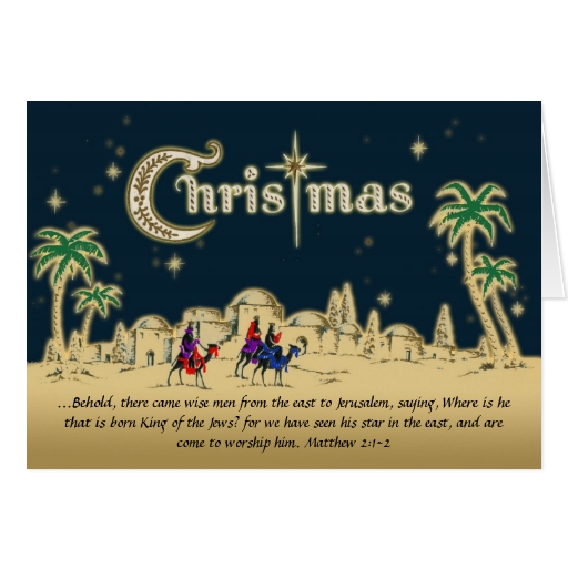 Page 2 For QueryShowing results for Christian Christmas Images For vTrFkuNP
