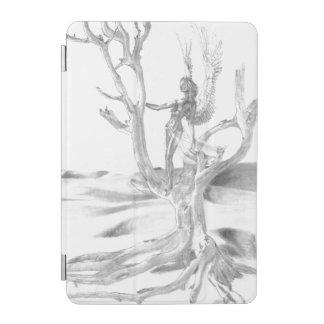 Desert Tree iPad Cover