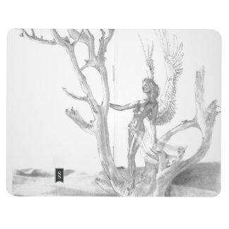 Desert Tree Journal