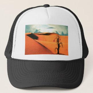 Desert Trucker Hat