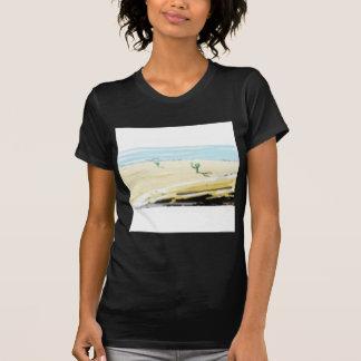 desert tshirt