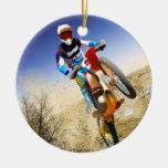 Desert Wheelie Motocross