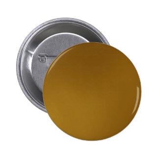 desertcamel colour buttons