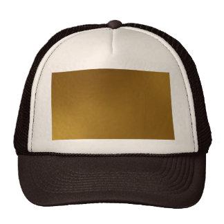 desertcamel colour hats