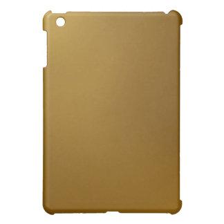 desertcamel colour iPad mini covers