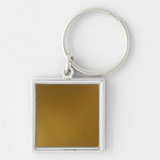 desertcamel colour keychains