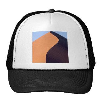 Deserts Sossusvlei Namib Namibia Africa Trucker Hat