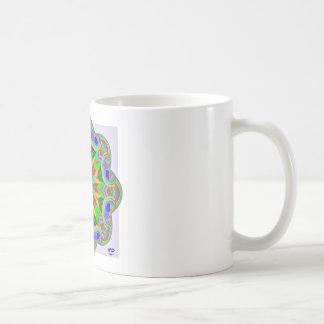 Design 122 mugs