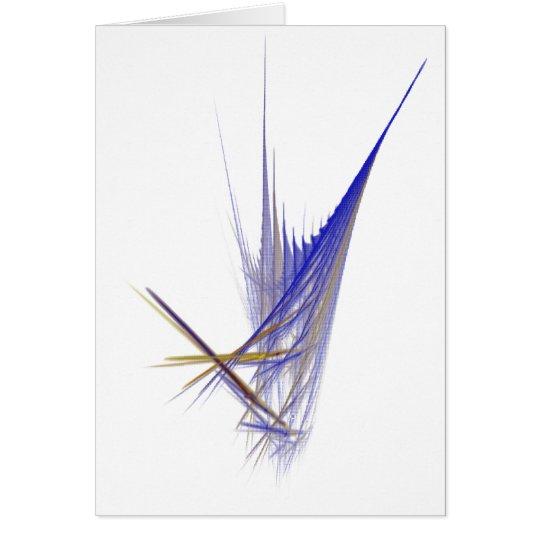 Design #13-28 card