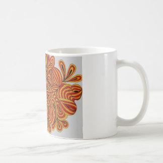 design 2 coffee mugs