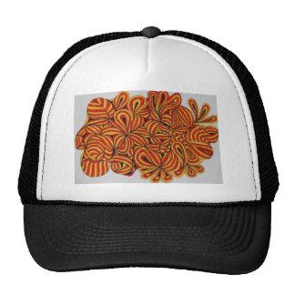 design 2 hat