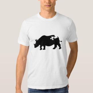 Design 2 shirts