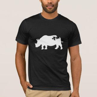 Design 2 T-Shirt