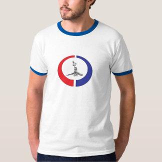design_2 T-Shirt