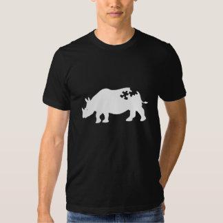 Design 2 tshirts