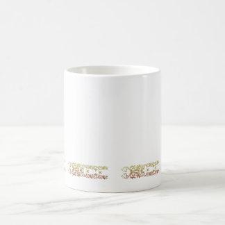 Design 3 coffee mug