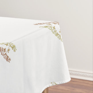 Design 3 tablecloth