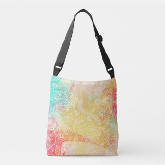design, art, different, great, looks, rich, nice crossbody bag