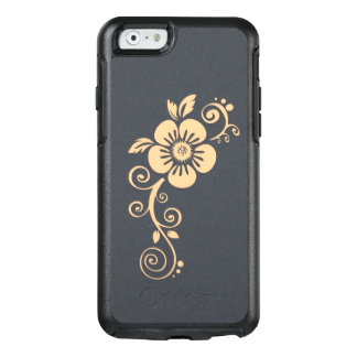 Design by BarbaraM OtterBox iPhone 6/6s Case