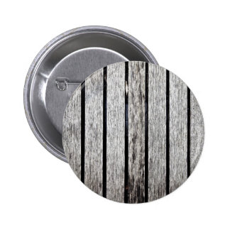 Design Crave Carving Craft wood Natural Texture St 6 Cm Round Badge