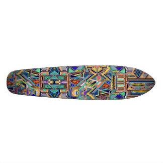 design element 74 skateboards