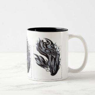 Design Embolden Coffee Mugs